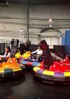 Playdium Park