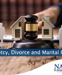 Nanda & Associate Lawyers P. C.