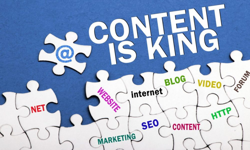 content-king-maxqsoft