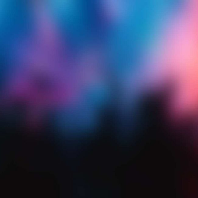 Disco Night Laser Show