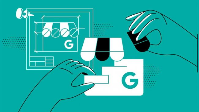 DO's and DON'Ts on Google My Business