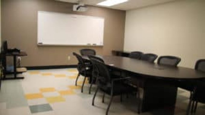 Mississauga Career College