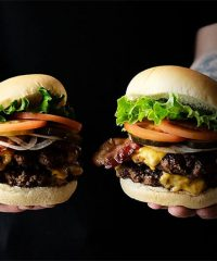 the burgers priest