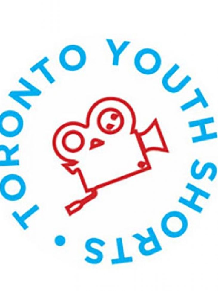 Toronto Youth Shorts